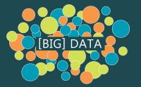 CIM7 helpt bij big data